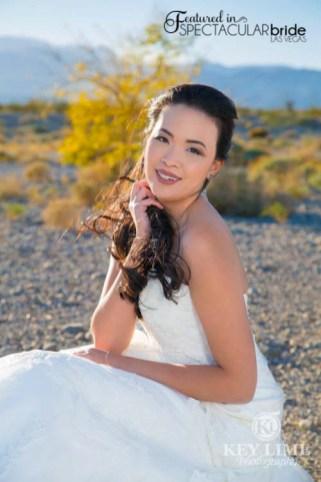 Keylime-Photography_Spectacular-Bride_-Paiute-Las-Vegas-Wedding_4