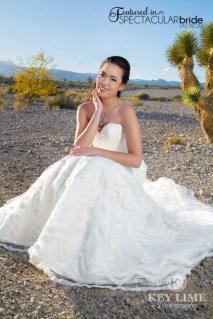 Keylime-Photography_Spectacular-Bride_-Paiute-Las-Vegas-Wedding_5