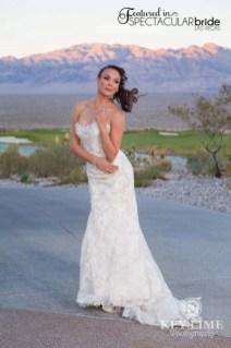 Keylime-Photography_Spectacular-Bride_-Paiute-Las-Vegas-Wedding_9