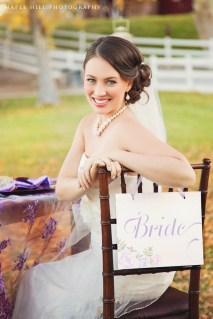 LOWRES-MapleHillPhoto-BridalSpec2013-19