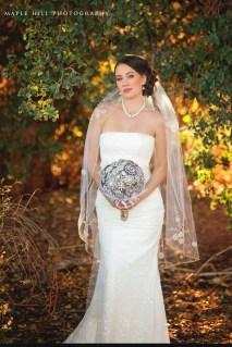 LOWRES-MapleHillPhoto-BridalSpec2013-9