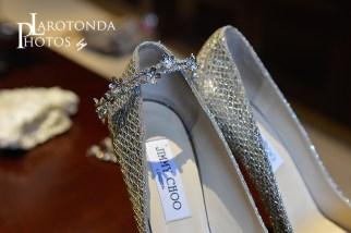 Larotonda-Mauck-1007 web
