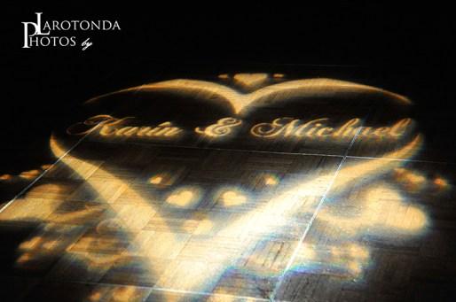 Larotonda-Mauck-1020 web