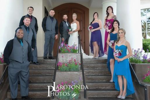 Photos by Larotonda_Jaclynn & Jeff web-1615014