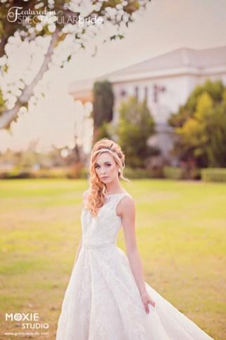 Spectacular Bride Magazine _Moxie Studio-Casa-Tristan-3-mb-blog