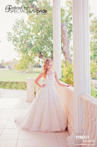 Spectacular Bride Magazine _Moxie Studio-Casa-Tristan-43-mb-blog