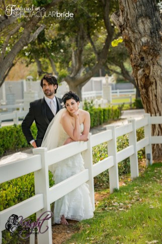 Spectacular Bride Magazine_KSElow-14