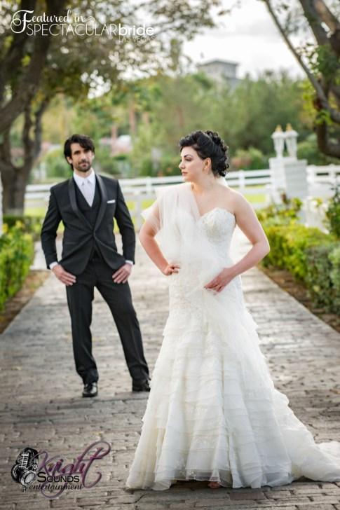 Spectacular Bride Magazine_KSElow-19