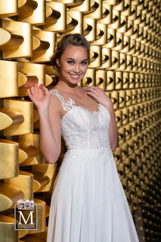 Spectacular Bride_0004MPLACET,TheStrip,Tristan