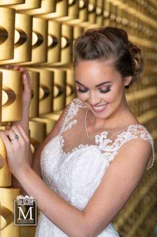 Spectacular Bride_0006MPLACET,TheStrip,Tristan