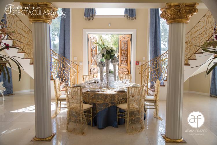 Spectacular Bride_Adam Frazier-Casa De Shenandoah-details_03004