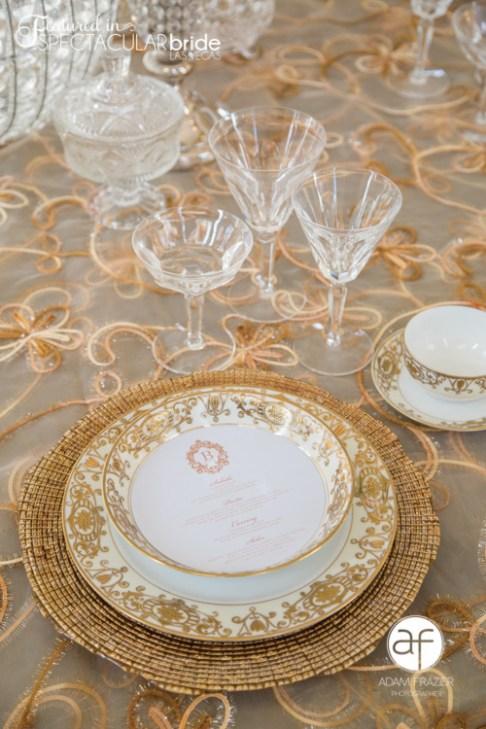 Spectacular Bride_Adam Frazier-Casa De Shenandoah-details_04005