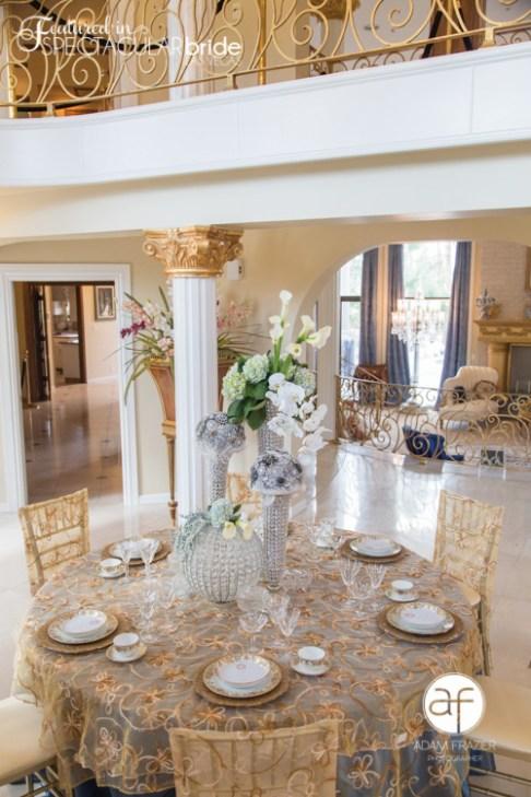 Spectacular Bride_Adam Frazier-Casa De Shenandoah-details_07007