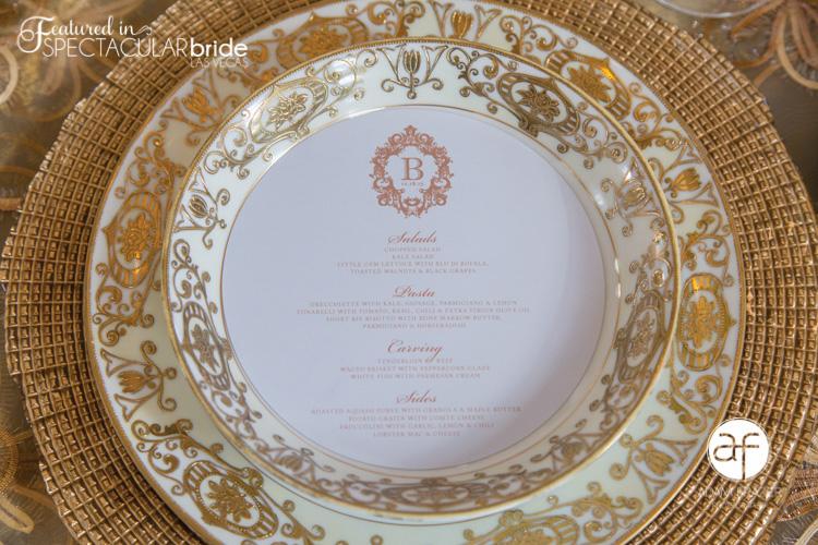 Spectacular Bride_Adam Frazier-Casa De Shenandoah-details_14009