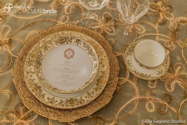 Spectacular Bride_EllaGagianoCasaDeshenandoaSB-5017