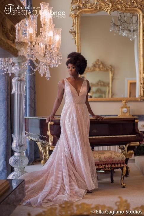 Spectacular Bride_EllaGagianoCasaDeshenandoaSB-9
