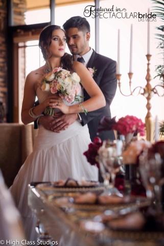 Spectacular-Bride_High-Class-Studios-with-Masha-Luis_007