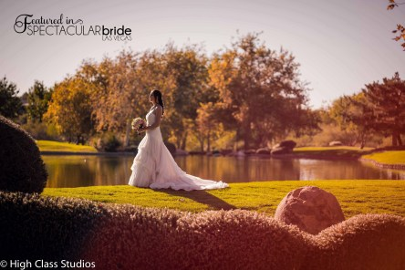 Spectacular-Bride_High-Class-Studios-with-Masha-Luis_011