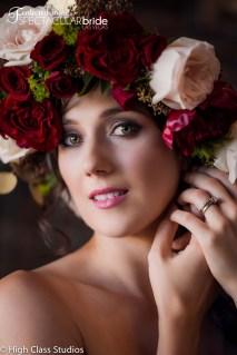 Spectacular-Bride_High-Class-Studios-with-Masha-Luis_014