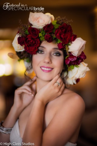 Spectacular-Bride_High-Class-Studios-with-Masha-Luis_016