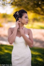 Spectacular-Bride_High-Class-at-Anthem-CC_04