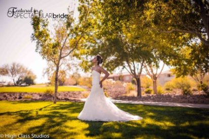 Spectacular-Bride_High-Class-at-Anthem-CC_05