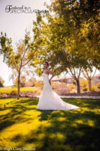 Spectacular-Bride_High-Class-at-Anthem-CC_06