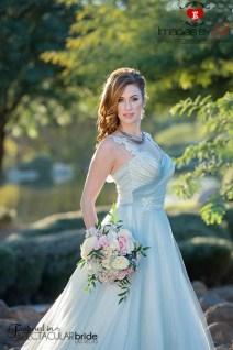 Spectacular-Bride_Images-by-EDI_Tina_01