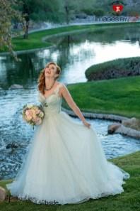 Spectacular-Bride_Images-by-EDI_Tina_06