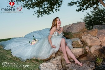 Spectacular-Bride_Images-by-EDI_Tina_10