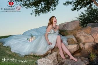 Spectacular-Bride_Images-by-EDI_Tina_10