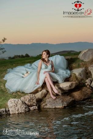 Spectacular-Bride_Images-by-EDI_Tina_11