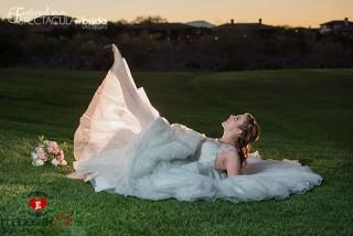 Spectacular-Bride_Images-by-EDI_Tina_17