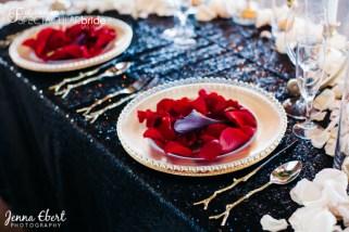 Spectacular-Bride_Jenna-Ebert_006