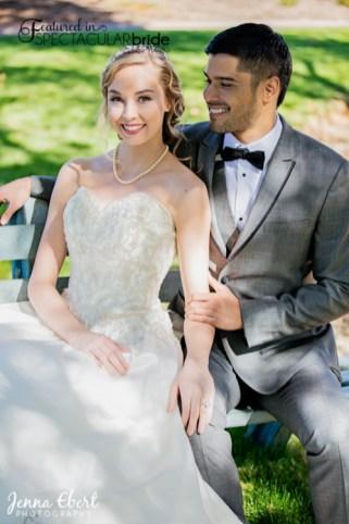 Spectacular-Bride_Jenna-Ebert_Tristan-Luis_02