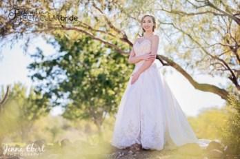 Spectacular-Bride_Jenna-Ebert_Tristan-Luis_13
