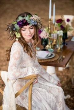 Spectacular-Bride_KMH-LegendsRanch-BohemianStyledShoot-17