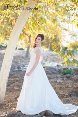Spectacular-Bride_KMH_Anthem_TIna_02