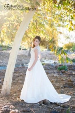 Spectacular-Bride_KMH_Anthem_TIna_03