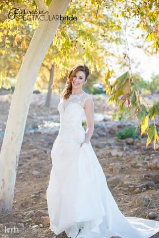Spectacular-Bride_KMH_Anthem_TIna_06