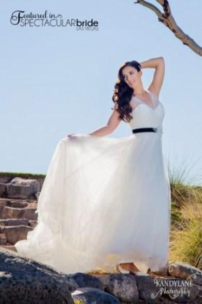 Spectacular-Bride_Kandylane-Photography_Masha_01