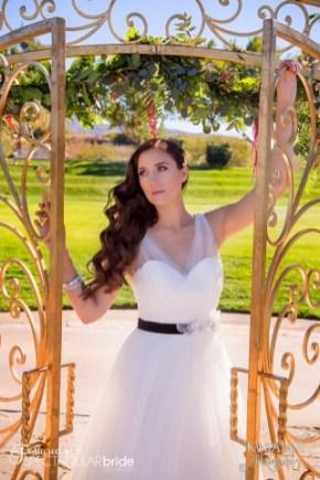 Spectacular-Bride_Kandylane-Photography_Masha_04