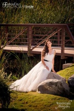 Spectacular-Bride_Kandylane-Photography_Masha_09