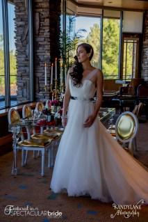 Spectacular-Bride_Kandylane-Photography_Masha_12
