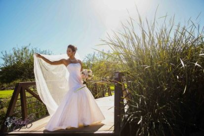 Spectacular-Bride_Knight-Sounds-Entertainment-at-Anthem-CC_05