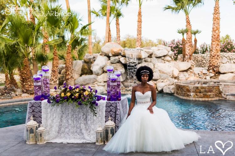 Spectacular Bride_LALove-CasadS-Jessica-5