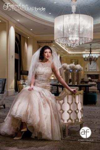 Spectacular-Bride_Las-Vegas-Wedding-Photography_Hilton-Lake-Las-Vegas-Wedding_3