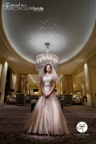 Spectacular-Bride_Las-Vegas-Wedding-Photography_Hilton-Lake-Las-Vegas-Wedding_7