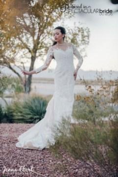 Spectacular-Bride_Las-Vegas-Wedding-Venues-Photography_Jenna-Ebert_1