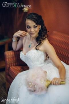 Spectacular-Bride_Las-Vegas-Wedding-Venues-Photography_Jenna-Ebert_4-1